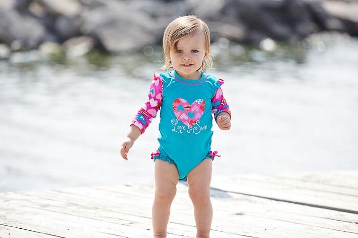 Hatley интернет-магазин официальный Мама Любит: плащи, сапоги, куртки
