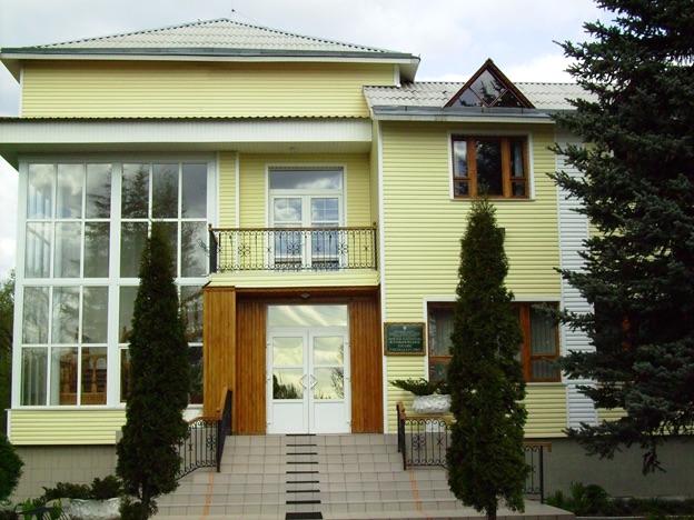 tsveta-fasada2.jpg