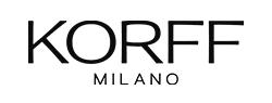 korff-logo.png