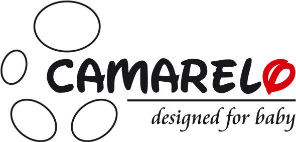 Ремонт и запчасти для колясок Camarelo