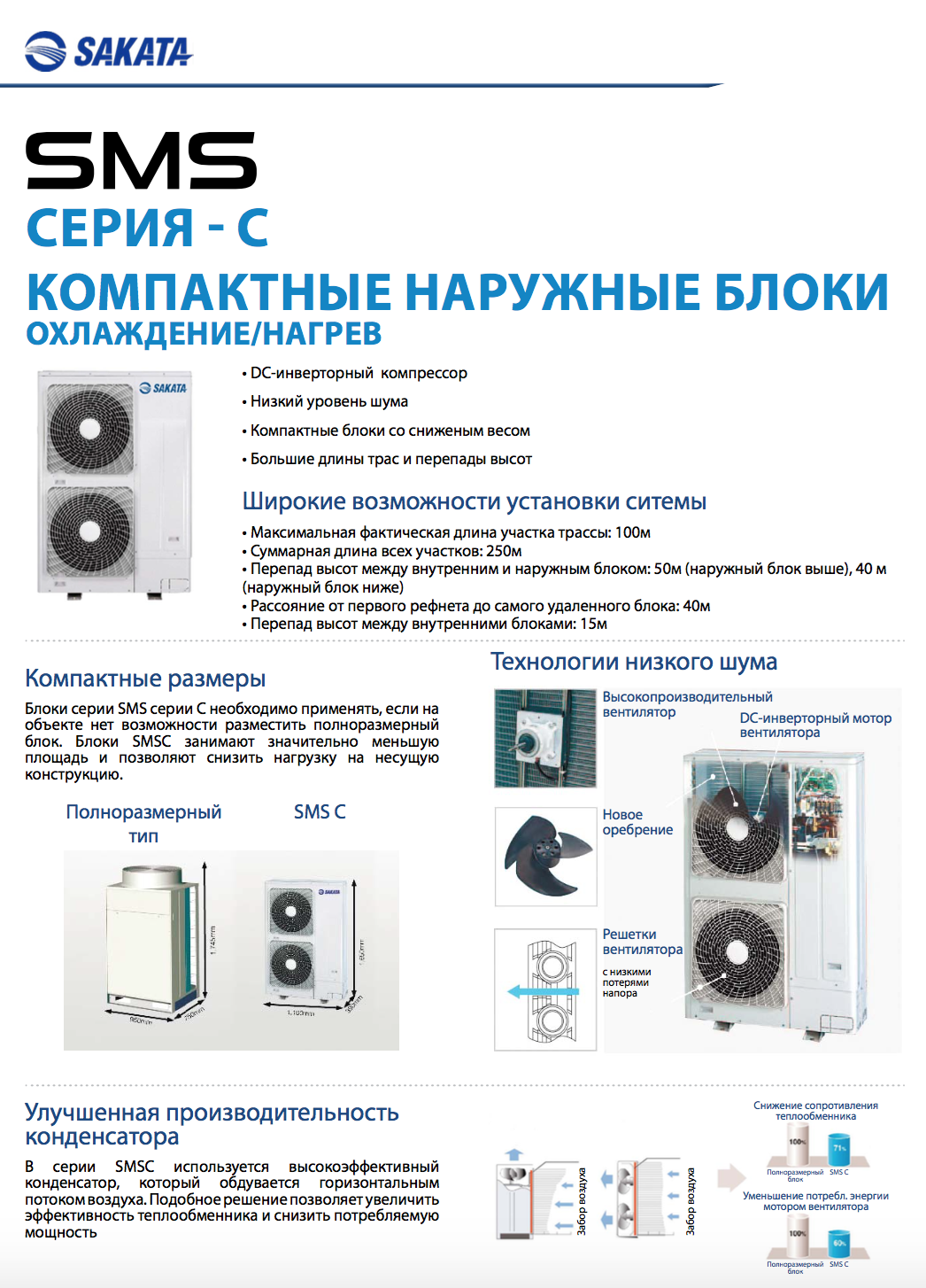 VRF_SMS_серия_C_2.png