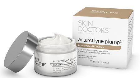 Skin Doctors Superfacelift