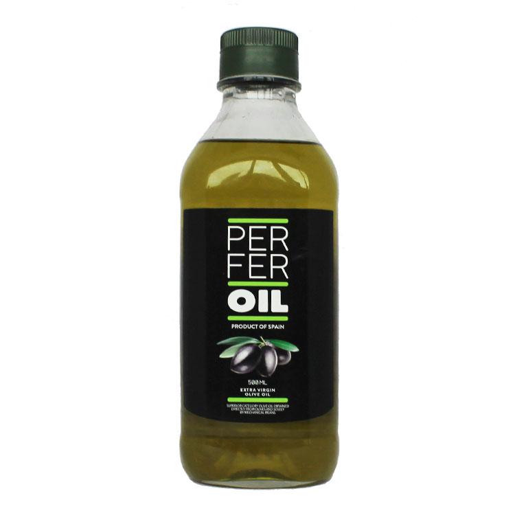 Оливковое_масло_Perfer_0_5.jpg