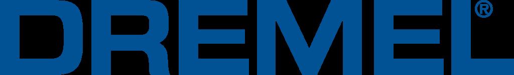 dremel_logo.png