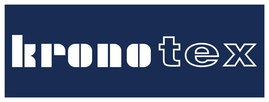 kronotex-logo.png