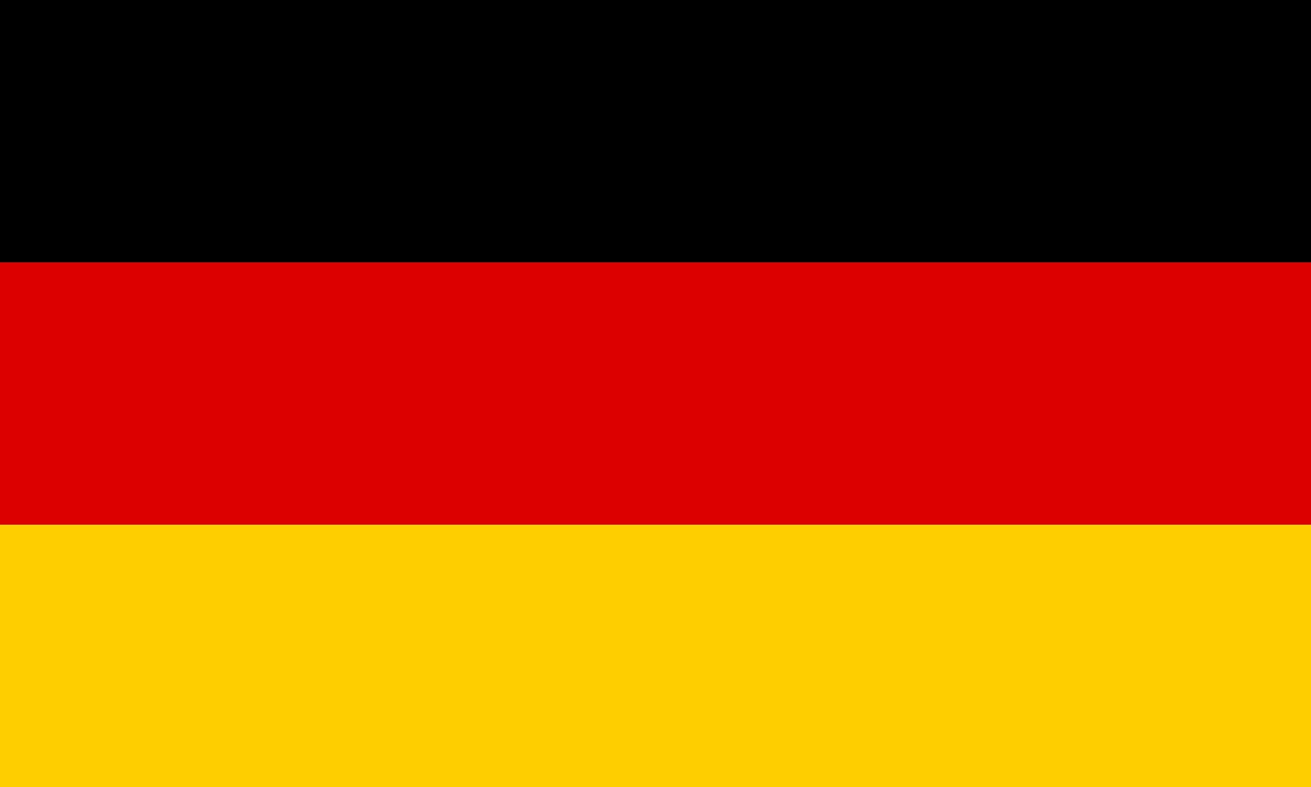 Флаг_Германии.png