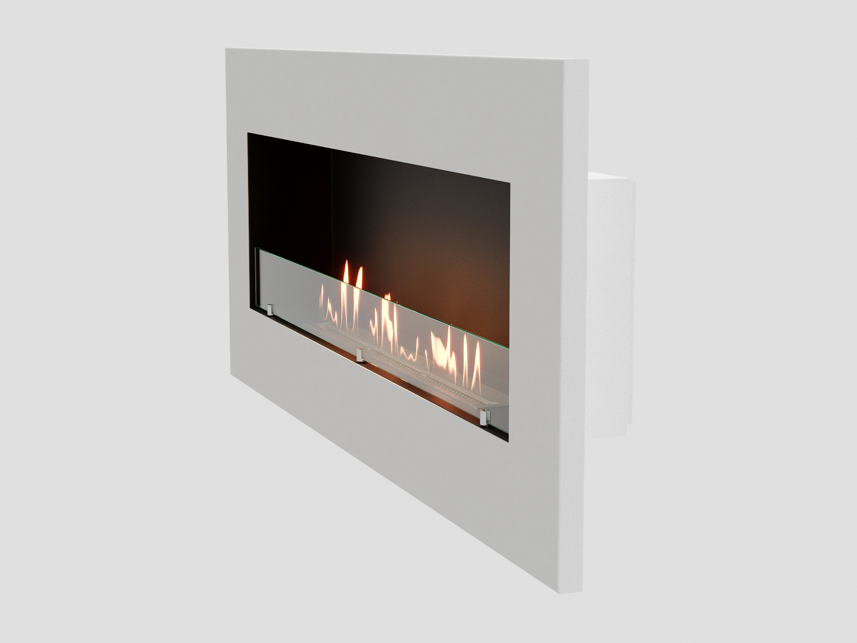 Встраиваемый-настенный-биокамин-Lux-Fire-Монро-3-Н-XS-4.jpg