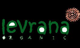 Levrana