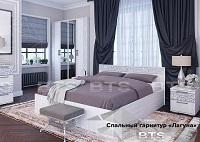 ЛАГУНА Спальня