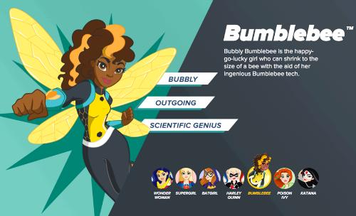 dc-super-hero-girls-bumblebee.png