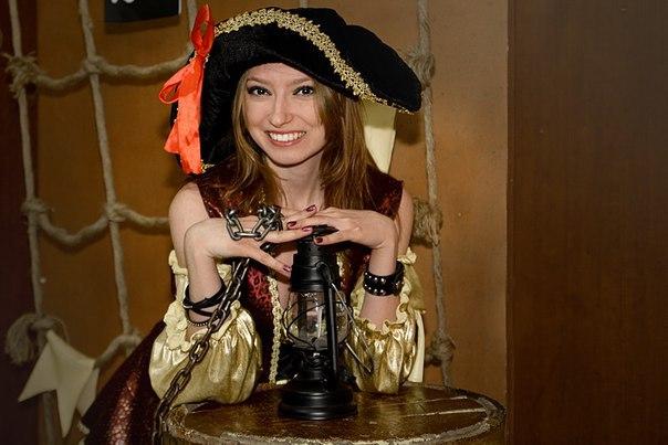 Пиратская_вечеринка.jpg