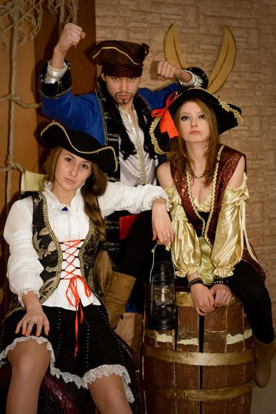 Пираты_Аниматоры.jpg