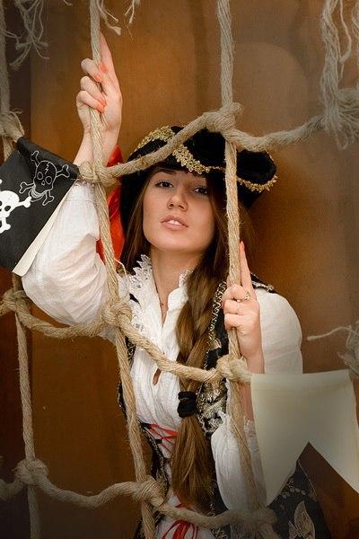 Пиратская_тематика_Алматы.jpg