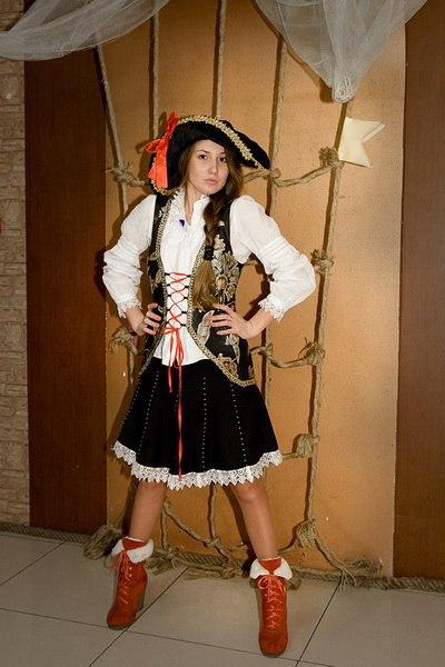 Пираты_В_Алматы.jpg