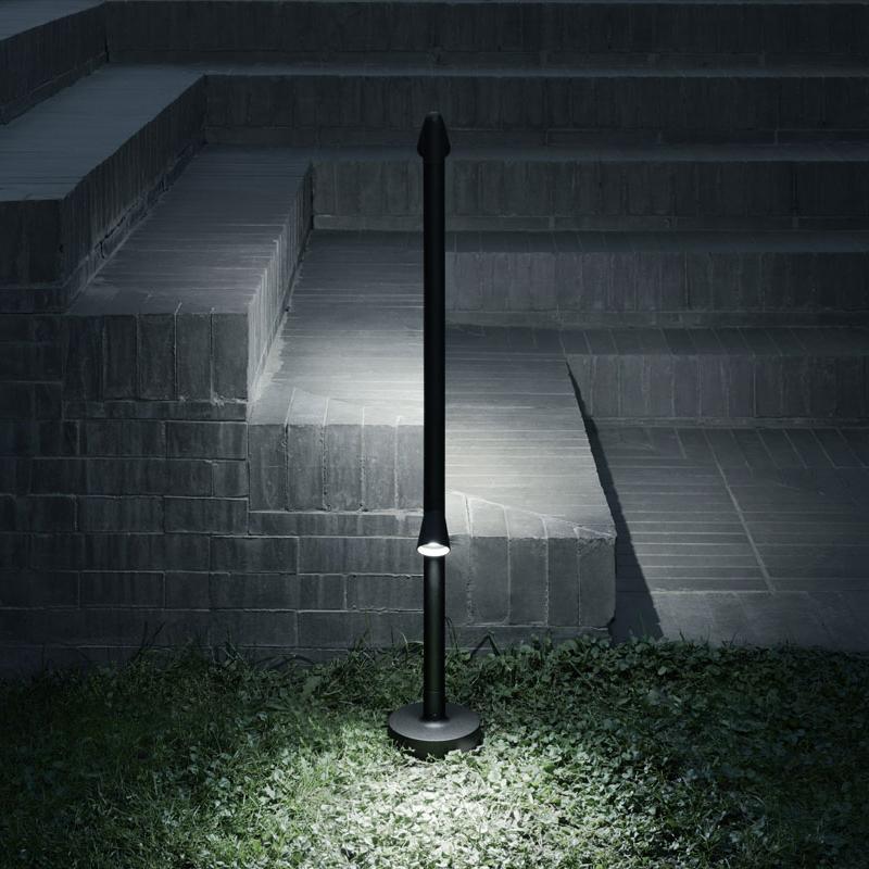 Светильник Walkstick от Flos