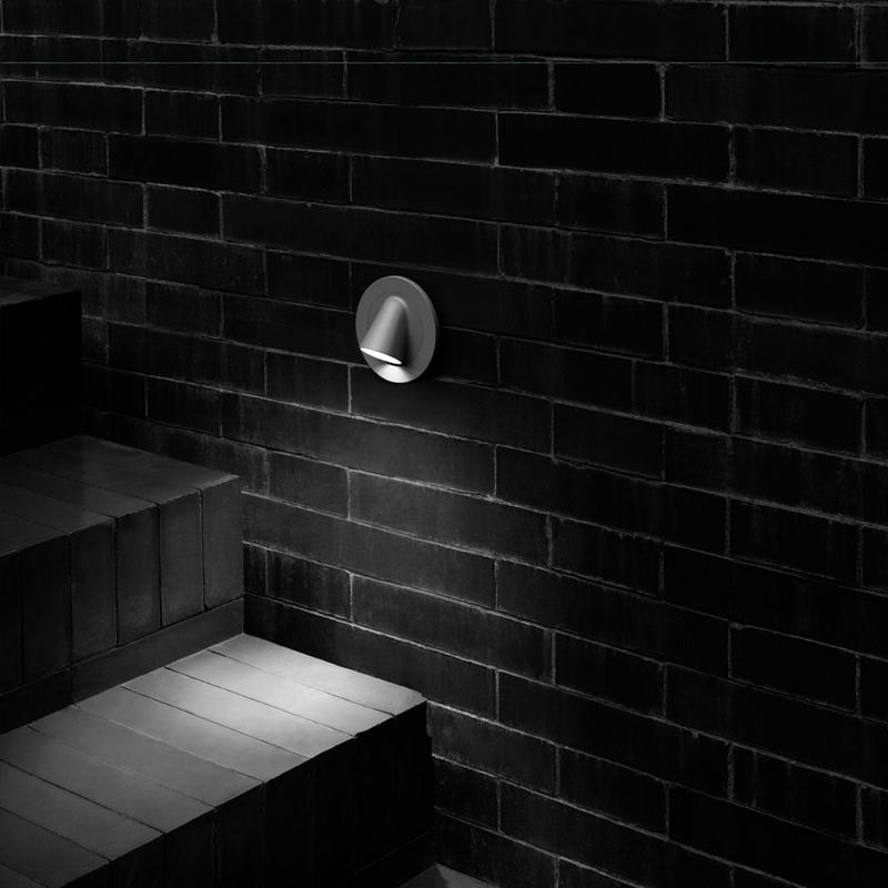 Светильник Wallstick от Flos