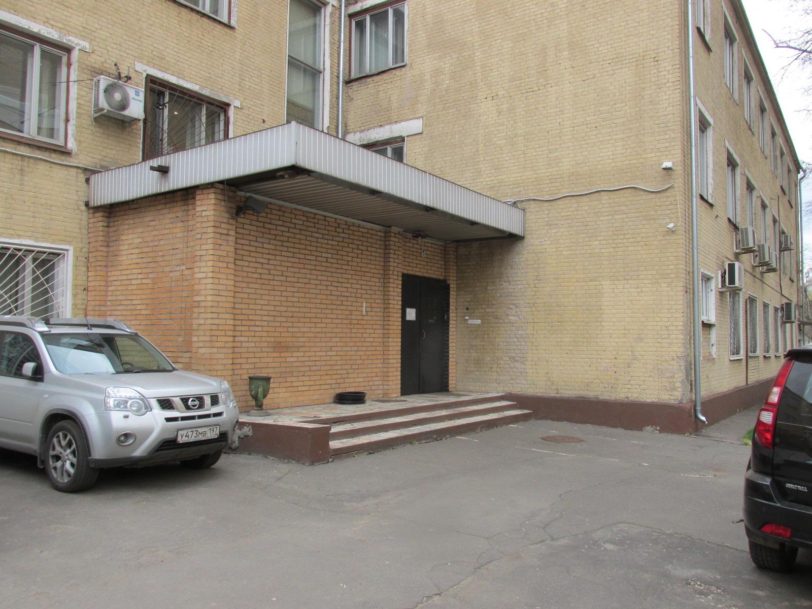вход_в_здание.JPG