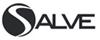 Salve_logo1.jpg