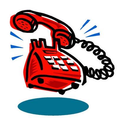 Купить кожаный бювар позвонив по телефону 8 495 506-70-44 в наш интернет-магазин.Доставка по Москве бесплатно и платно по России.