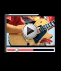 XVGA video recording