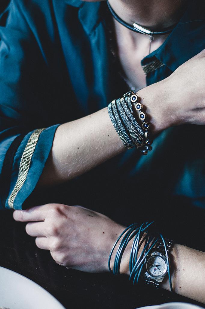 Бижутерия мариза, русские дизайнеры одежды