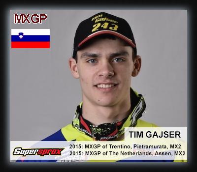 TIM-GAJSER.png