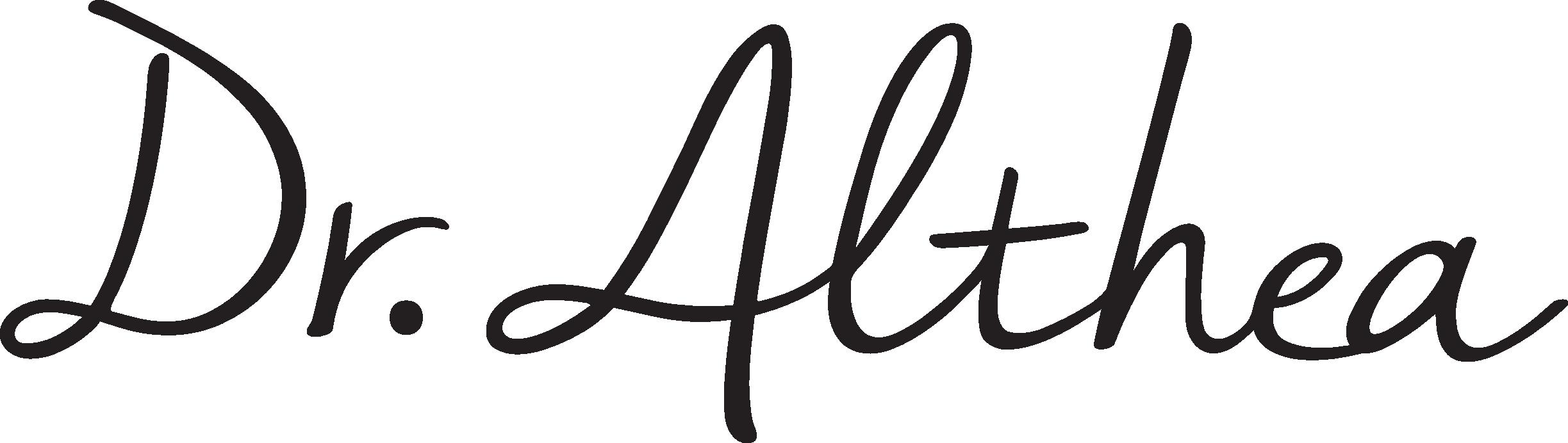 dr._althea-logo.png