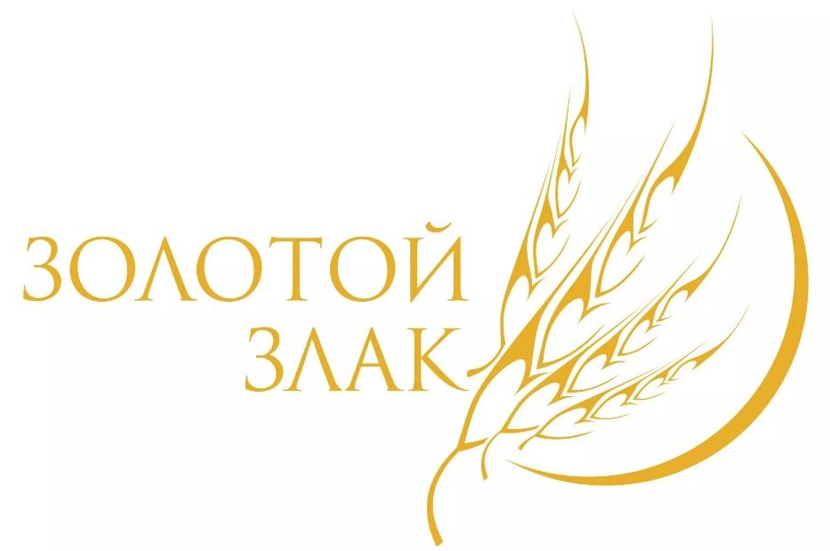 Золотой злак - товарный знак