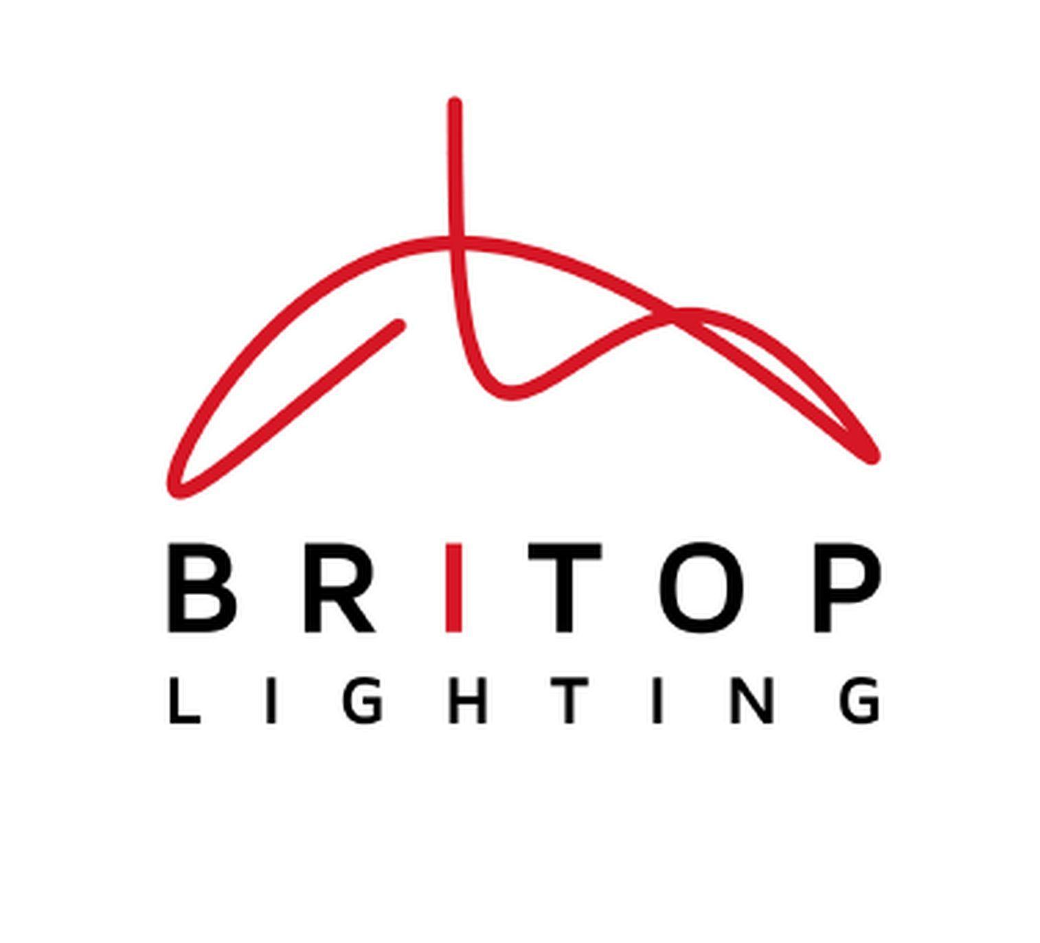 Подвесная люстра Britop Monte