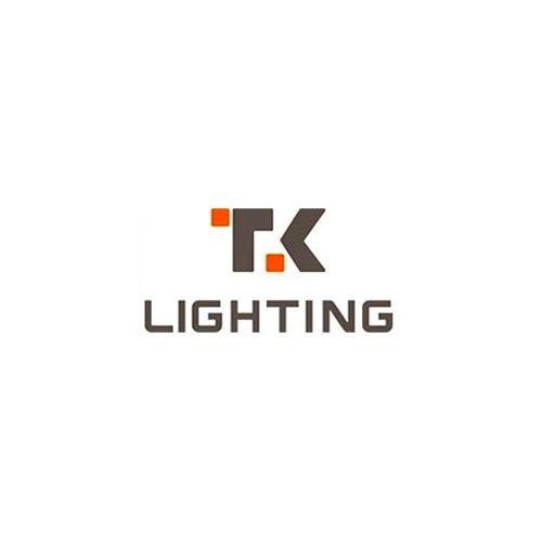 tk-lighting.jpg