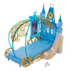 Спальня Золушки Дисней, игровой набор
