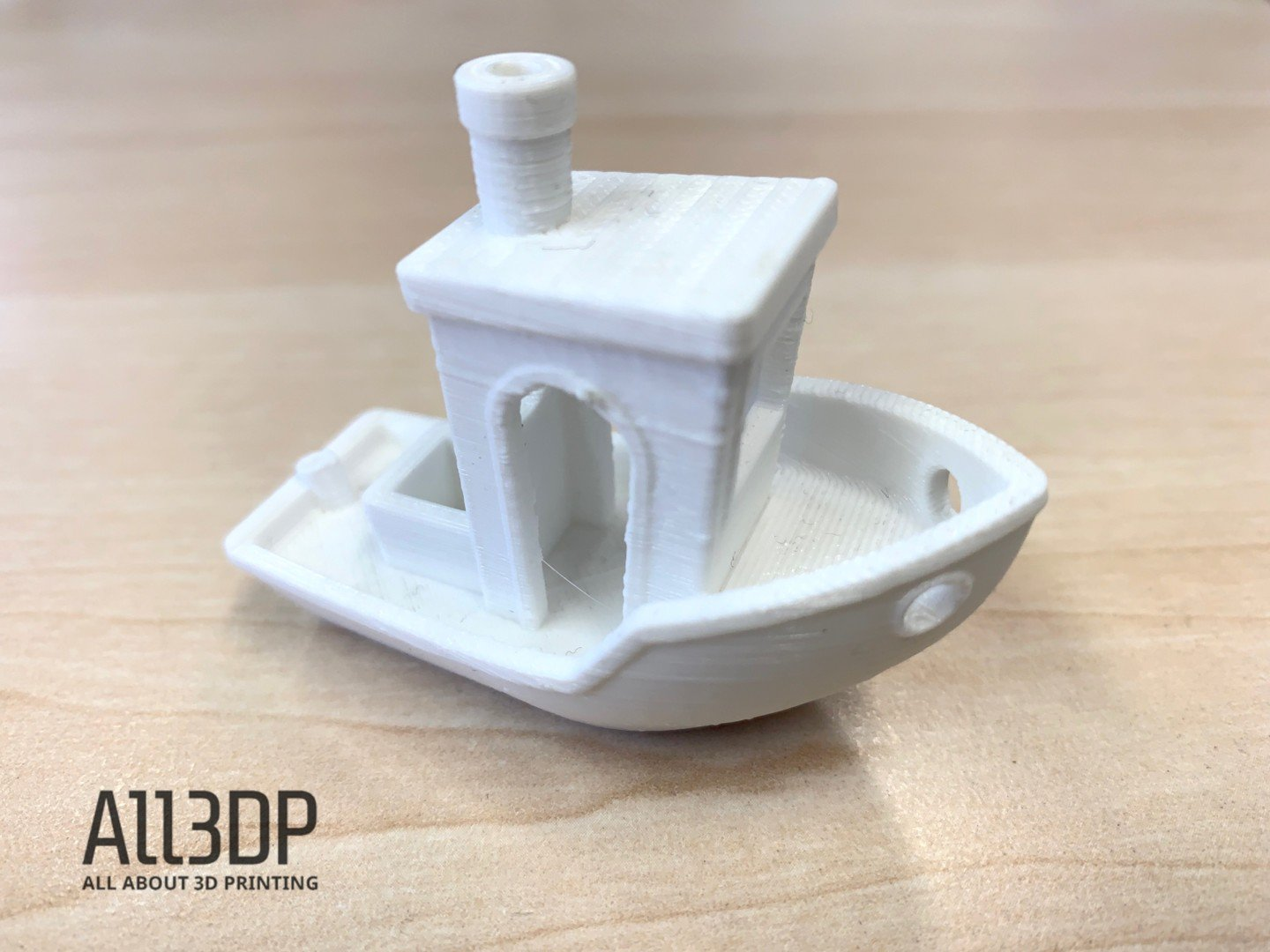Ender-3-Pro-Review-Benchy-