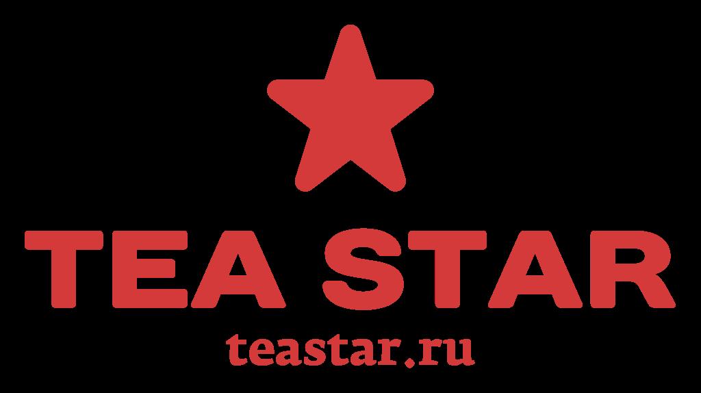 Курьер TeaStar