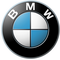 Лого BMW