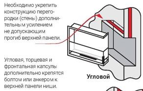 Рекомендации_по_монтажу_угловой.jpg