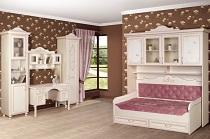 АЛИСА Мебель для молодежи
