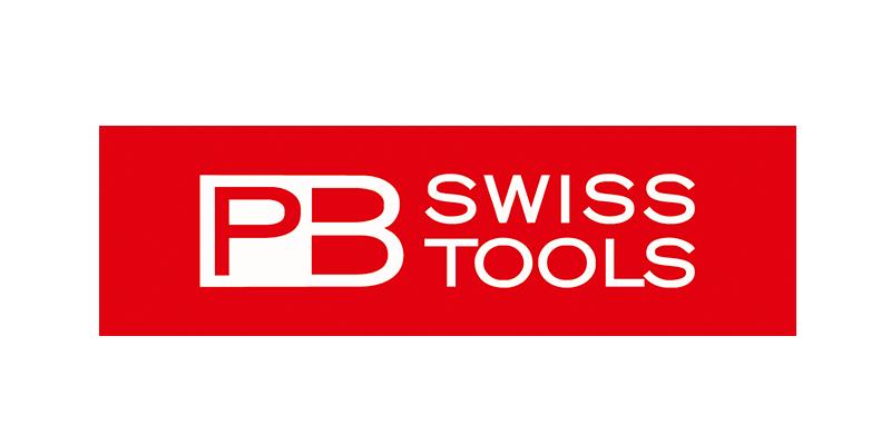 pb-swiss-tools.png