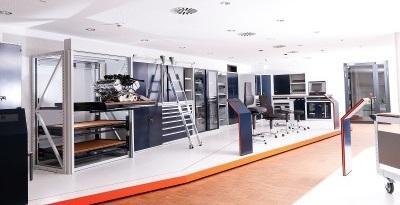 Showroom-Automatensysteme.jpg