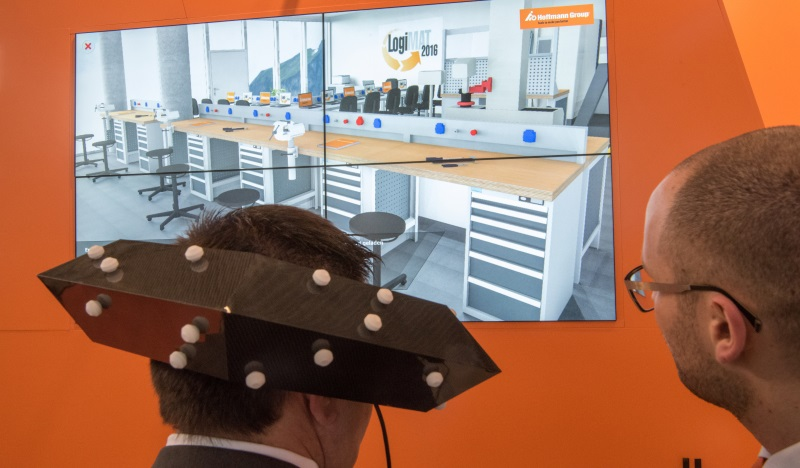 virtual-reality-3dbrille_Logimat-kl.jpg