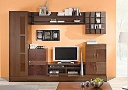 МЭГАН Мебель для гостиной