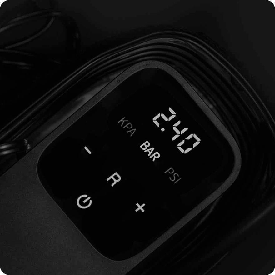 Xiaomi 70mai Air Compressor_4.jpg
