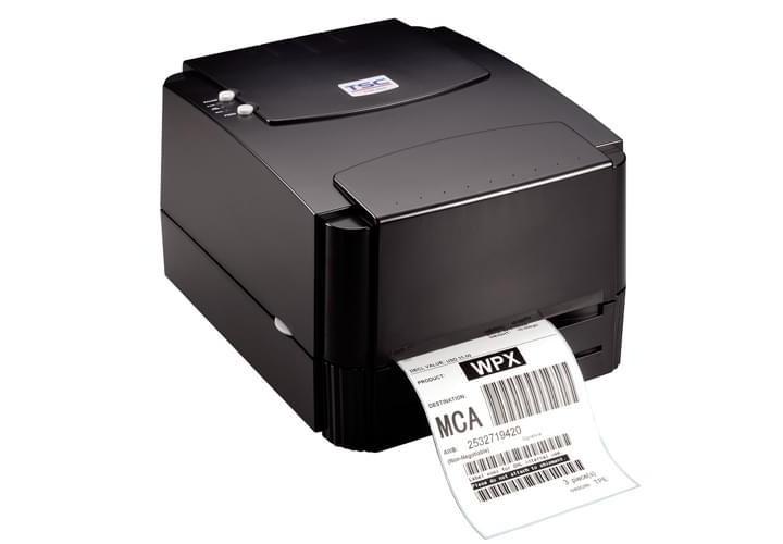Стоимость принтеров этикетов сильно зависит от их производительности