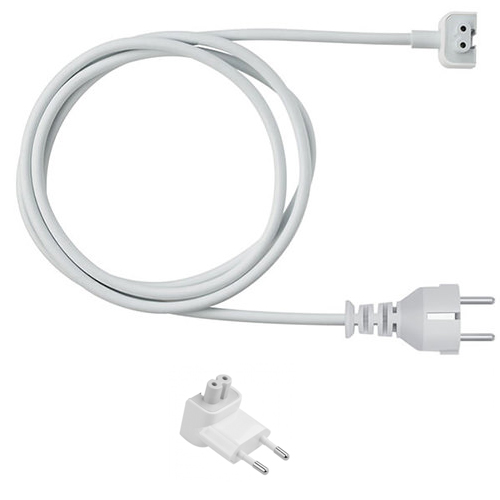magsafe-extension-cable-500x500_copy.jpg