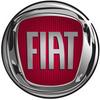 Монтажные инструкции для Fiat