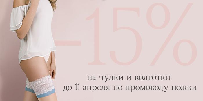 dev.04.04-1.jpg