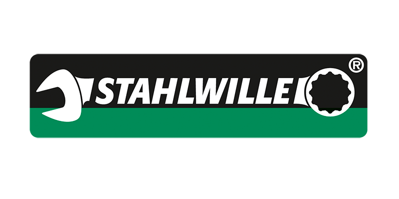 stahlwille.png