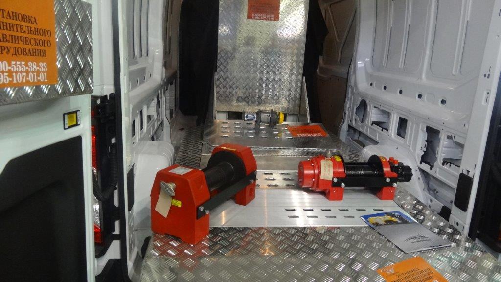tx52_evakuator__5_.jpg