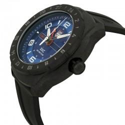 Швейцарские часы Luminox - купить в Казахстане