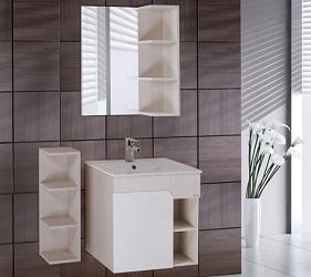 Мебель для ванной 30-60 см