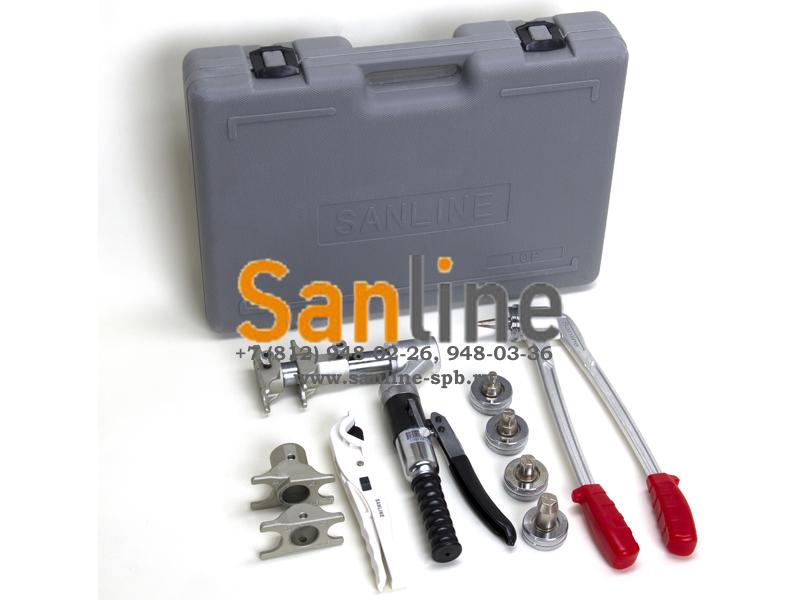 Инструмент Sanline арт.91005